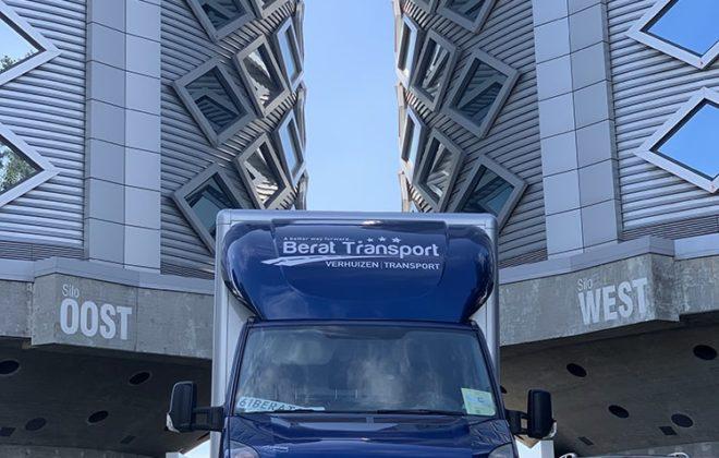 berat-transport-156